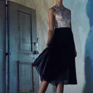 Isobel Midi Dress by Nomad by Morgan Carper